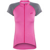 Protective Off Duty Jersey Women flamingo